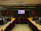 trading-room